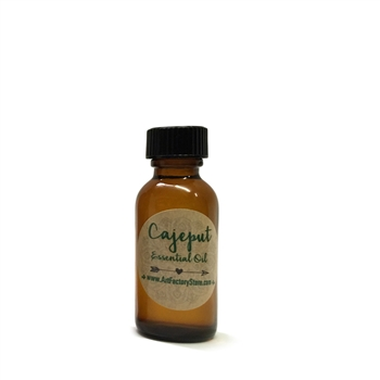 cajaput essential oil for henna: terp 1 oz bottle for henna tattoos