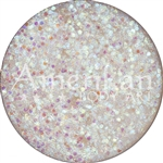 Biosphere Chunky Glitter Cream By Amerikan Body Art