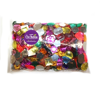 face painting gems, sticker gems, stick on gems, face painting bling, gem clusters, glitter paint, face painting, gems, rhinestones, stick on rhinestones