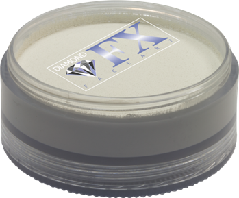 Diamond FX Face Paint, Face Paint, DFX