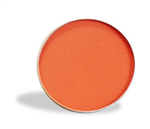 Elisa Griffith Matte Aranciata Orange Pro Powder