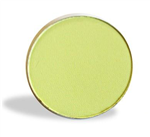 Elisa Griffith Matte Limeade Light Green  Pro Powder