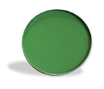 Elisa Griffith Matte Cloverleaf Green Pro Powder