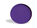 Elisa Griffith Matte Royalty Purple Pro Powder