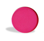Elisa Griffith Matte Cotton Candy Hot Pink Pro Powder