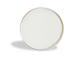 Elisa Griffith Powder Pan - Matte Snow White  Pro Powder