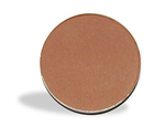 Elisa Griffith Matte Chocolate Brown Pro Powder