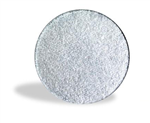 Elisa Griffith Metallic Silver Bling Pro Powder