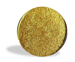 Elisa Griffith Metallic Gold Bling Pro Powder