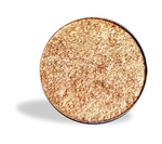 Elisa Griffith Metallic Copper Bling Pro Powder