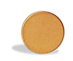 Elisa Griffith Shimmer Treasure Gold Pro Powder