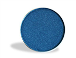 Elisa Griffith Shimmer Electric Dark Blue Pro Powder