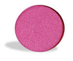 Elisa Griffith Shimmer Flamingo Pink  Pro Powder