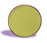 Elisa Griffith Matte Bright Green Absinthe FX Pro Powder