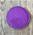 Elisa Griffith Plum Bling Pro Powder