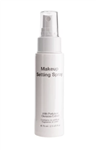 Makeup Setting Spray by Elisa Griffith