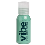 Mint Vibe Face Paint Ink