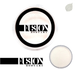 Fusion Pearl Fairy White 25gr face paint, face painting