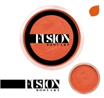 Fusion Prime Orange Zest 32gr face paint, face painting