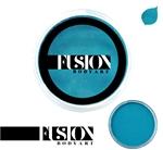 Fusion Prime Deep Teal 32gr face paint, face painting