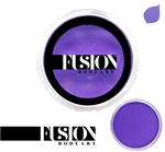 Fusion Prime Royal Purple  32gr face paint, face painting