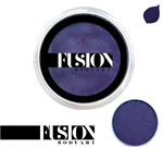 Fusion Prime Magic Dark Blue 32gr face paint, face painting