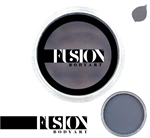 Fusion Prime Shady Gray 32gr face paint, face painting