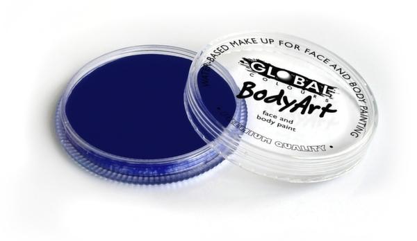 Face Paint Jar Professional Painting Safe Art Body