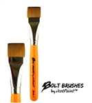 Face and Body Painting brush, butterfly brush, face paint brushes
