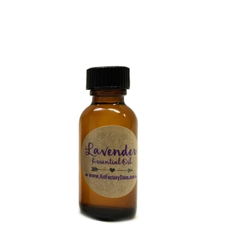 cajaput lavender oil for henna: terp 1 oz bottle for henna tattoos