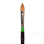 petal brush, flower brush, Silly farm paint brush, paint brush, petal paint brush, flower paint brush, loew cornell, low cornell, dagger brush