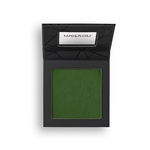 Mehron EDGE Face & Body Makeup - Green