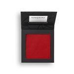 Mehron EDGE Face & Body Makeup - Red