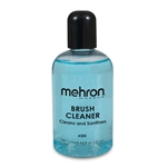 Brush Cleaner, Face Painting brush cleaner, paint brush cleaner