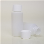 Pro Aiir Empty 1oz Bottle with Top