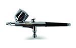 ProAiir Gravity Feed Dual Action Airbrush