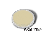 Wolfe Bone 30g Jar