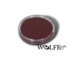 Wolfe Blood 30g Jar