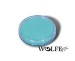 Wolfe Light Blue 30g Jar