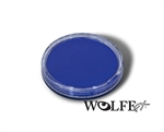 Wolfe Blue 30g Jar