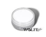Wolfe White 45g Jar