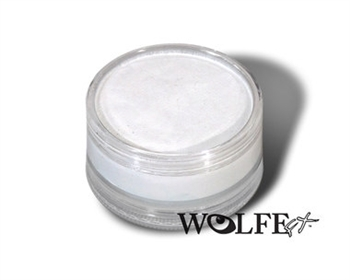 Wolfe White 90gr Jar