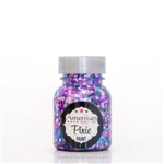 Fifi Royale Amerikan Body Art Pixie Paint