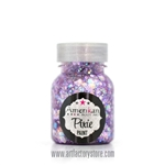 Purple Rain Amerikan Body Art Pixie Paint