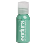 1oz Mint Endura Ink for Airbrush