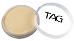 Tag skin tone rich ivory face paint