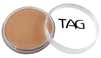 Tag skin tone Buisqe face paint