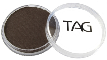 Tag skin tone earth-brown skin tone face paint