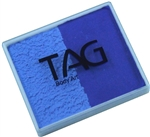 Tag Blue split cake