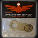 David Mann Guardian Bell Hanger